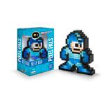 PDP Pixel Pals : Mega Man - Mega Man 8 bits