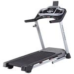 ProForm 650 LT Folding Treadmill
