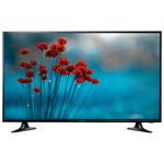 "Insignia 40"" 1080p HD LED TV (NS-40D420NA18) - Only at Best Buy"