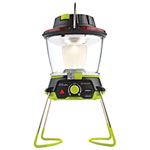Goal Zero Lighthouse 400 Lantern & 4,400mAh USB Portable Charger Hub