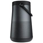 Bose SoundLink Revolve+ Splashproof Bluetooth NFC Wireless Speaker - Black