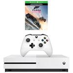 Ensemble Xbox One S de 500 Go avec Forza Horizon 3