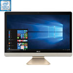 "ASUS Vivo AiO V221 21.5"" All-In-One Desktop PC (Intel Core i5-7200U/1TB HDD/8GB RAM/Windows 10)"