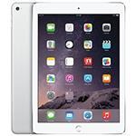 Apple iPad Air 1st Gen Wifi Only 16gb Silver REFURBISHED