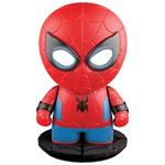 Sphero Spider-Man App-Enabled Super Hero Toy