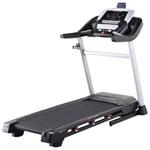 ProForm Sport 6.0 Folding Treadmill