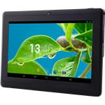 Datawind-Ubislate 7Ci 7 inch 4GB Android Tablet computer+ keyboard case
