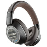 Plantronics Backbeat Pro 2 Wireless Bluetooth Over-Ear Noise Cancelling Headphones - Black