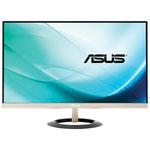 "ASUS 27"" FHD 60Hz 5ms GTG IPS LED Monitor (VZ279H) - Black"