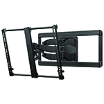 "SANUS 42"" - 90"" Full Motion TV Wall Mount - Only at Best Buy"