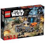 LEGO Star Wars Classic - Battle on Scarif (75171)