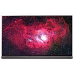 "LG Signature G7 65"" 4K UHD HDR OLED webOS 3.5 Smart TV (OLED65G7P)"