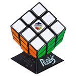 Rubiks Cube 3x3 A9312