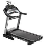 NordicTrack Commercial 1750 Folding Treadmill