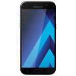 Samsung Galaxy A5 32GB Smartphone - Black - Unlocked