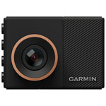 "Garmin 1440p Dashcam with 2"" LCD Screen (010-01750-10)"