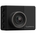 "Garmin 1080p Dashcam with 2"" LCD Screen (010-01750-00)"