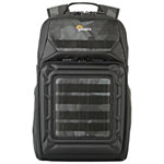 Lowepro DroneGuard Backpack for DJI Mavic Pro - Black/Fractal Camo