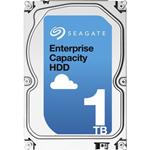 "Seagate ST1000NM0008 1TB 3.5"" Internal Hard Drive"