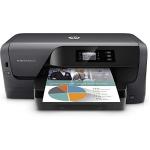 OfficeJet Pro8210 Printr US CA