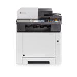 ECOSYS M5526cdw Printer (M5526CDW MFP)