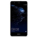 Huawei P10 Lite 32GB Smartphone - Graphite Black - Factory Unlocked (International Version w/Seller Provided Warranty)