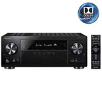 Pioneer VSX-832 165-Watt 5.1 Channel Atmos Network AV Receiver