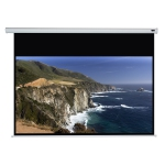 Projectors Projector Screens Amp Accessories Best Buy Canada