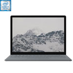 "Microsoft Surface Laptop 13.5"" - Platinum (Intel Core i7-7660U/512 GB SSD/16GB RAM/Win 10 S) - English"