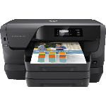 HP OfficeJet Pro 8216 Wireless Inkjet Printer (T0G70A#B1H)
