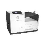 HP PageWide Pro 452DN Inkjet Printer (D3Q15A#B1H)