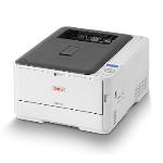 OKI C332DN Colour LED Printer (62447501)