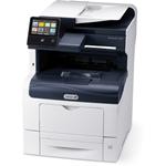 Xerox VersaLink C405 Colour All-in-One Laser Printer (C405/DN)