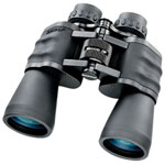 Tasco 10 x 50 Essentials Binoculars (2023BRZ)