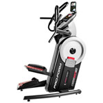 ProForm HIIT Trainer Pro Elliptical