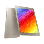 """Samsung Galaxy Tab S2 9.7"""" 32GB Android Tablet - Gold - Open Box (10/10 condition)"""