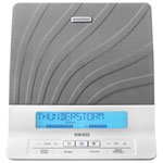HoMedics Deep Sleep Renewal (HDS-2000)