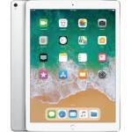 """Apple 12.9"""" iPad Pro 128GB, Wi-Fi + 4G in Silver, Refurbished"""