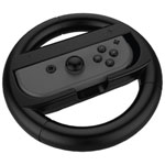 SURGE RaceWheelz for Switch - 2 Pack - Black