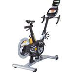 ProForm Tour de France Pro 5.0 Exercise Bike
