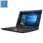 "Acer 15.6"" Laptop - Iron/Black (Intel Core i7-7500U/ 1TB HDD/ 128GB SSD/ 12 GB RAM/ Windows 10)"