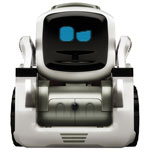 Robot Cozmo d'Anki - Exclusivité Best Buy