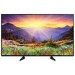 """Panasonic 55"""" 4K UHD Firefox OS Smart LED TV (TC55EX600)"""