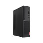 Lenovo V520S-08IKL Desktop Computer - Intel i3-7100 - 4 GB DDR4 SDRAM - 500 GB HDD - Windows 10 Pro (Eng) - Small Form Factor
