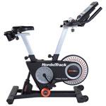 NordicTrack Grand Tour Upright/Spinning Bike