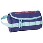 Helly Hansen Wash Bag 2 - Lavender