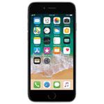 Apple iPhone 6 32GB - Space Grey - Rogers/Bell/TELUS/Koodo/Virgin/Fido - Select 2 Year Agreement