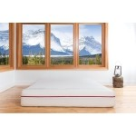 Douglas Cooling Gel Foam Mattress Queen Size