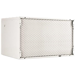 USC Usc Sleeve For Friedrich Uni-Fit Thru-The-Wall Air Conditioner