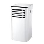 Heat Controller PS81B CA 8000 BTUH Portable Room Air Conditioner